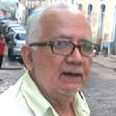 Alberico Carneiro