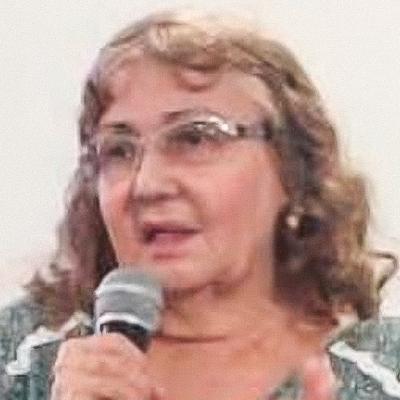 Dinacy Correa