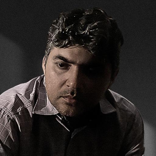 Vinicius Bogéa