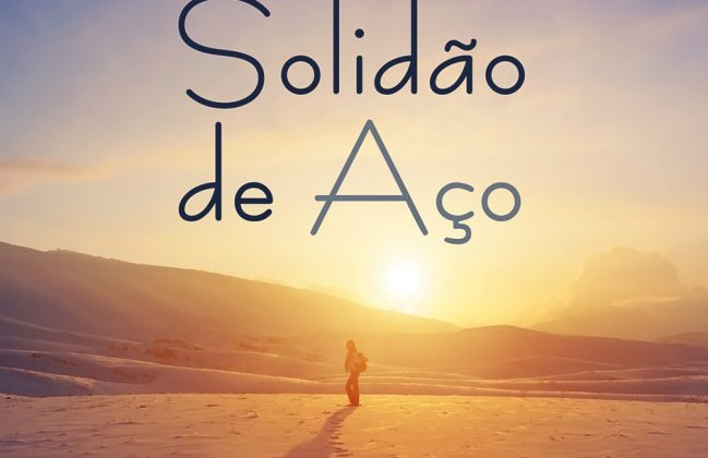 capa-solidaodeaco-300420